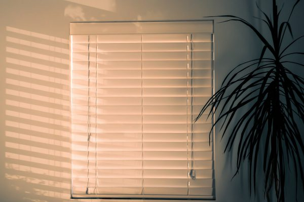 Keep in Mind These Things While Installing Window Blinds