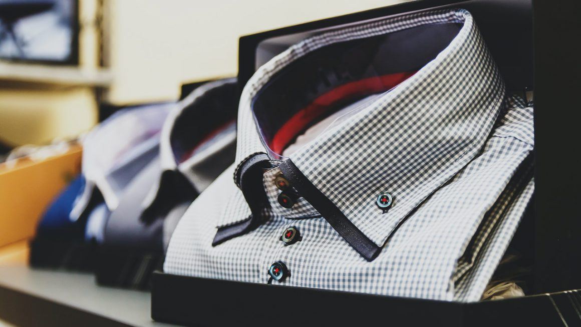 Know More About Finding The Clothing Manufacturer