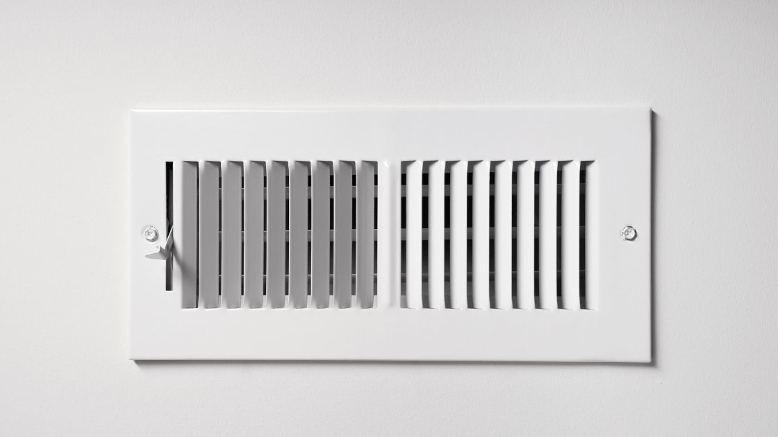 Everything about the Impact of Air Duct on Heating and Cooling