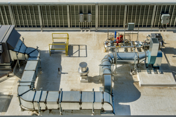 Know More About What is IAQ & The Step to Get Rid of HVAC Contaminants